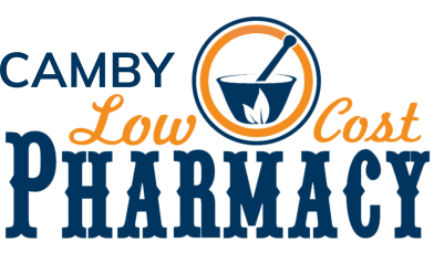 Camby Low Cost Pharmacy